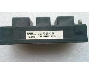 2DI75ZA-100