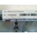 BM4412-ST1-01200-03