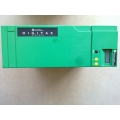 DIGITAX 7,5 Kw