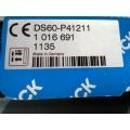 DS60-P41211