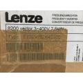 LENZE E82EV752K4C200
