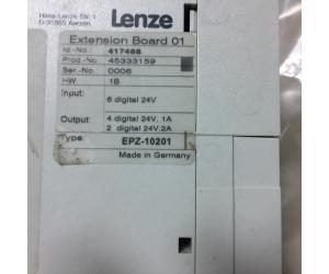EPZ-10201