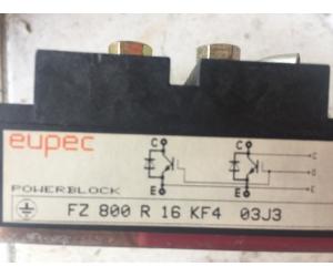 FZ800R16KF4