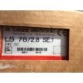 LEUZE ELECTRONIC LS 78/2.8 SE.1