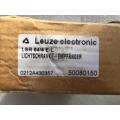 LEUZE ELECTRONIC LSR 64/4 E-L