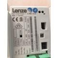 LENZE EVF8217-E