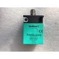 Varikont Inductive sensor NRB15-L1-E2-V1