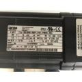 MCS09F60-RSOP1